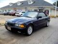1995 BMW 3-Series 318iC