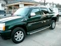 2003 Cadillac Escalade EXT