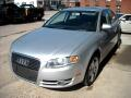 2007 Audi A4