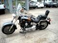 1995 Harley-Davidson FXSTC