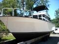1988 Boat Custom