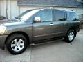 2004 Nissan Armada