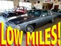1980 Cadillac Coupe De Ville