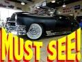 1950 Dodge Viper