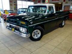 1965 GMC 1500