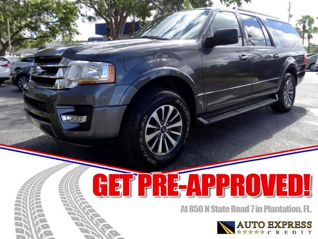 2016 Ford Expedition 850 DRIVES AT 850 N STATE ROAD 7 Thats right ONLY 850 bucks can get you dr
