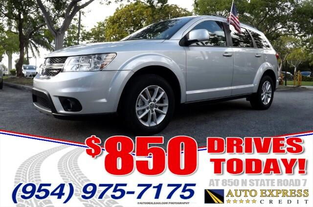 2014 Dodge Journey The Dodge Journey is a midsize crossover based on a car-like structure Its cap
