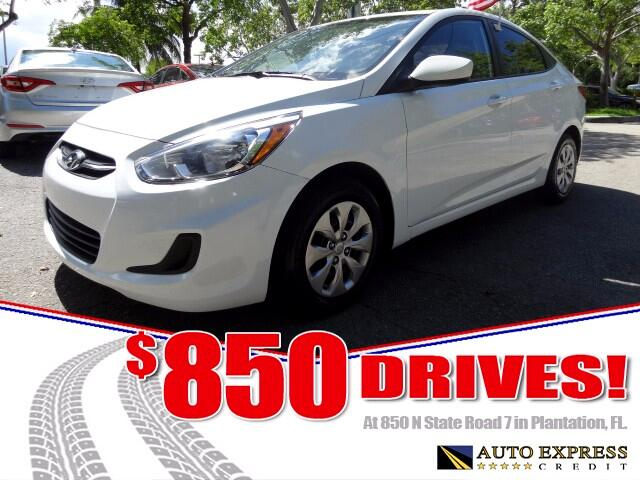 2015 Hyundai Accent The Hyundai Accent sedan and hatchback are exceptional economy cars that offer