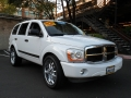 2006 Dodge Durango
