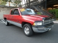 1998 Dodge Ram 1500