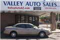 2002 Buick LeSabre Limited