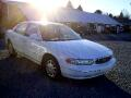 2000 Buick Century Limited