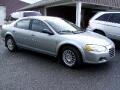 2005 Chrysler Sebring