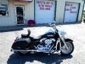 2004 Harley-Davidson FLHRSI