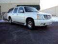 2004 Cadillac Escalade ESV AWD Luxury
