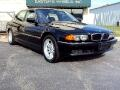 2000 BMW 7-Series 740iL