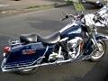 2004 Harley-Davidson FLHRI