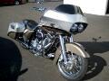 2009 Harley-Davidson FLTRSE
