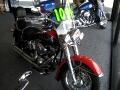 2006 Harley-Davidson FLSTNI