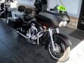 2011 Harley-Davidson FLTRX