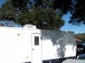 2006 Coachmen Freedom Express