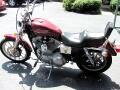 2000 Harley-Davidson XL883