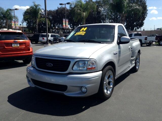 2004 Ford F-150 Visit Sus Amigos Auto Center online at wwwsusamigosautosalescom to see more pictur