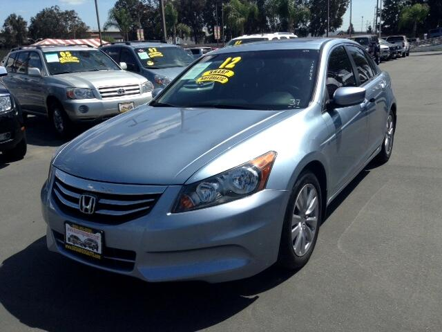 2012 Honda Accord null Visit Sus Amigos Auto Center online at wwwsusamigosautosalescom to see more