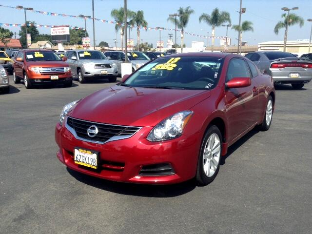 2013 Nissan Altima Visit Sus Amigos Auto Center online at wwwsusamigosautosalescom to see more pic