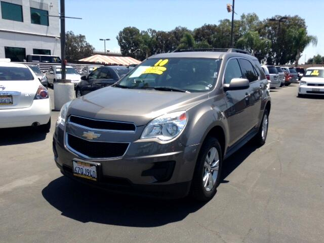 2010 Chevrolet Equinox Visit Sus Amigos Auto Center online at wwwsusamigosautosalescom to see more