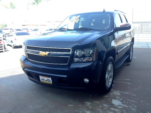 2008 Chevrolet Tahoe Visit Sus Amigos Auto Center online at wwwsusamigosautosalescom to see more p