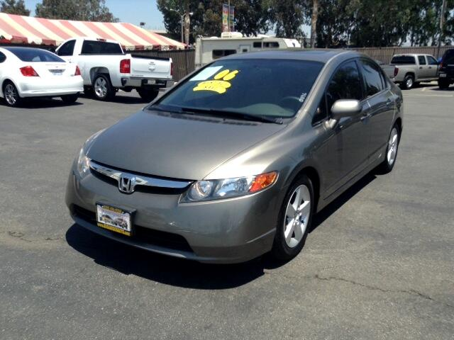 2006 Honda Civic Visit Sus Amigos Auto Center online at wwwsusamigosautosalescom to see more pictu