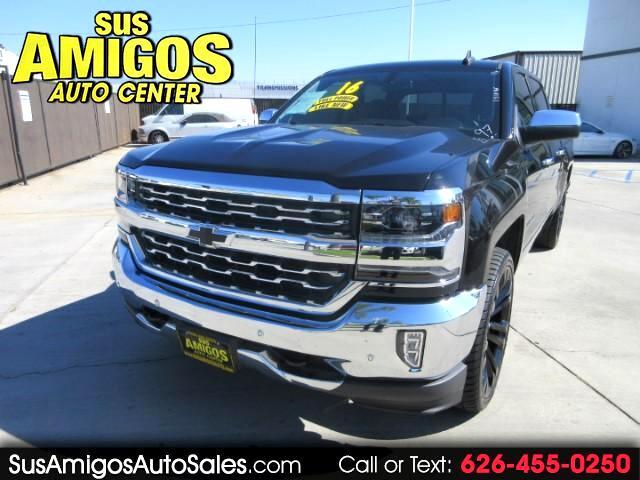 Amigos Auto Sales >> Image