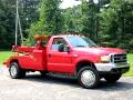 1999 Ford F-450 SD