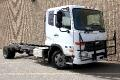 2012 UD Truck UD2000