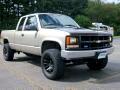 1998 Chevrolet C/K 1500 CHEYENNE EXTENDED CAB PICKUP TRUCK