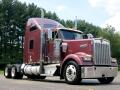 2005 Kenworth W900