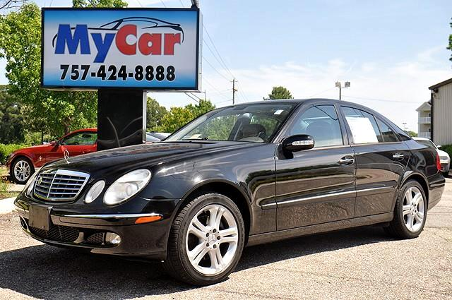 Used mercedes benz for sale virginia beach va cargurus for Mercedes benz virginia beach
