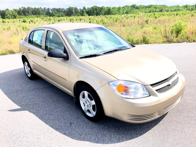 2005 Chevrolet Cobalt Please visit our website at wwwlazarsautosalescom for more photos and infor