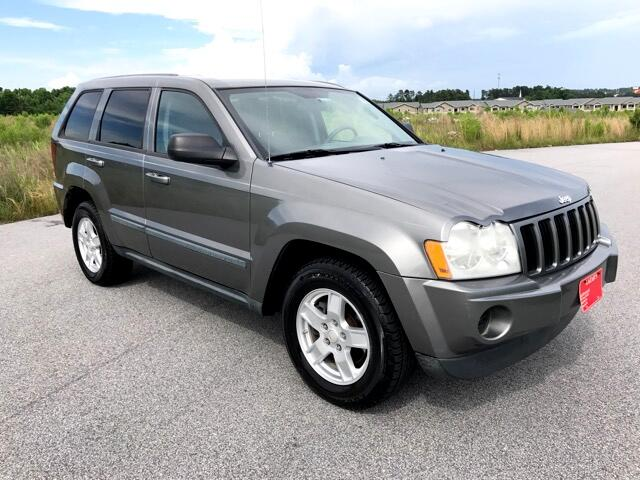 2007 Jeep Grand Cherokee Please visit our website at wwwlazarsautosalescom for more photos and in