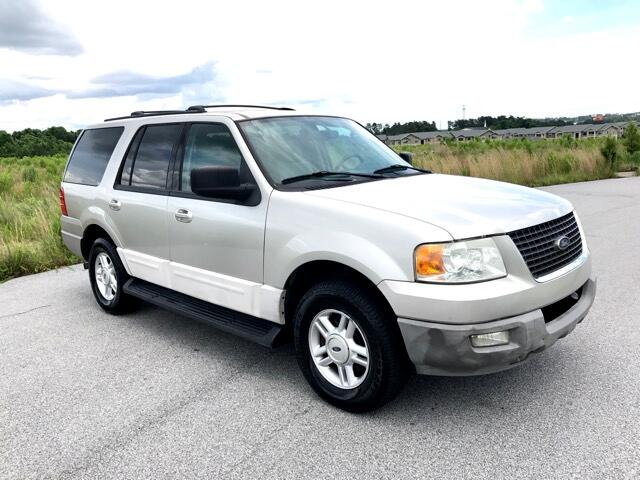 2003 Ford Expedition Please visit our website at wwwlazarsautosalescom for more photos and inform