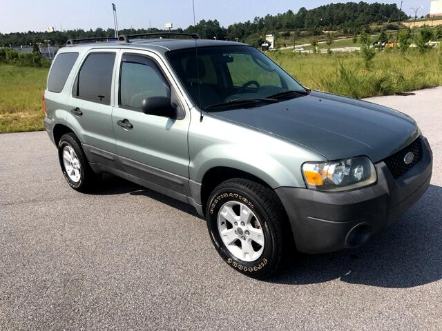 2006 Ford Escape Please visit our website at wwwlazarsautosalescom for more photos and informatio