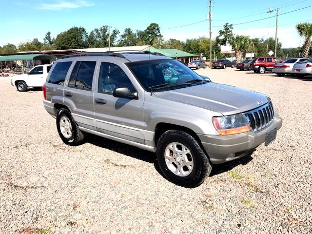 2000 Jeep Grand Cherokee Please visit our website at wwwlazarsautosalescom for more photos and in