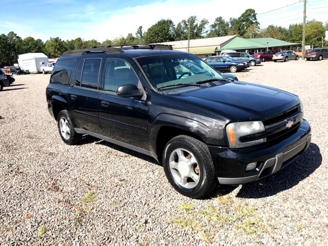 2005 Chevrolet TrailBlazer Please visit our website at wwwlazarsautosalescom for more photos and