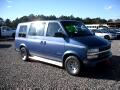 1997 Chevrolet Astro