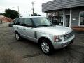 2005 Land Rover Range Rover