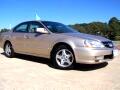 2002 Acura TL 3.2L