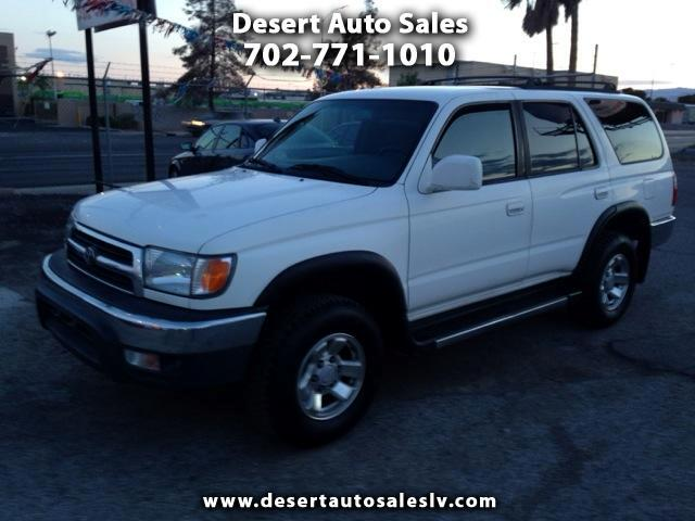used toyota 4runner for sale las vegas nv cargurus. Black Bedroom Furniture Sets. Home Design Ideas