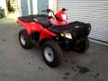 2006 Polaris ATV