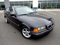 1998 BMW 3-Series